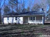 2312 Snow Hill Road - Photo 1