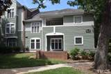 1031 Nicholwood Drive - Photo 1