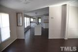 238 Radford Road - Photo 15