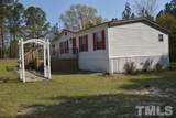 238 Radford Road - Photo 3