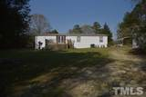 238 Radford Road - Photo 5