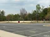 1001 Freeport Drive - Photo 24