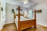609 Charleston Drive - Photo 18