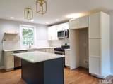 604 Hadley Road - Photo 3