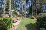 109 Rustic Pine Court - Photo 22