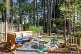 109 Rustic Pine Court - Photo 23