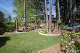 109 Rustic Pine Court - Photo 25