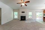 360 Clubhouse Drive - Photo 10