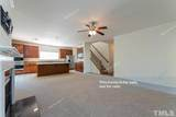 360 Clubhouse Drive - Photo 11