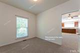 360 Clubhouse Drive - Photo 12