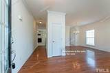 360 Clubhouse Drive - Photo 13