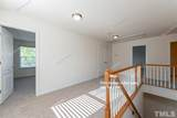 360 Clubhouse Drive - Photo 14
