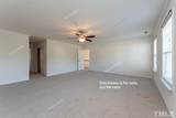 360 Clubhouse Drive - Photo 15