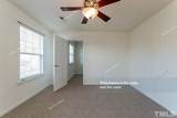 360 Clubhouse Drive - Photo 16