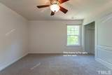 360 Clubhouse Drive - Photo 17
