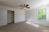 360 Clubhouse Drive - Photo 18