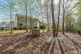 360 Clubhouse Drive - Photo 19