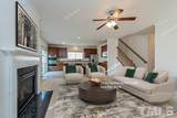 360 Clubhouse Drive - Photo 2