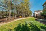 360 Clubhouse Drive - Photo 20
