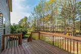 360 Clubhouse Drive - Photo 21