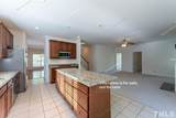360 Clubhouse Drive - Photo 3