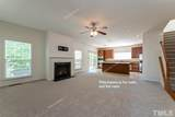360 Clubhouse Drive - Photo 4
