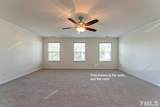 360 Clubhouse Drive - Photo 5