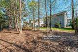 360 Clubhouse Drive - Photo 6