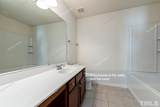 360 Clubhouse Drive - Photo 7