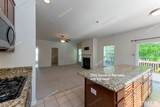 360 Clubhouse Drive - Photo 9