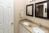 5033 Bartons Enclave Lane - Photo 22