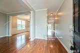 541 Redford Place Drive - Photo 11