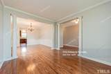 541 Redford Place Drive - Photo 15