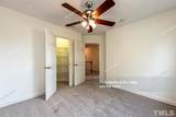 541 Redford Place Drive - Photo 20