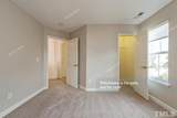 541 Redford Place Drive - Photo 21