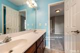 541 Redford Place Drive - Photo 23