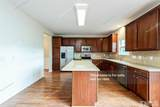 541 Redford Place Drive - Photo 4