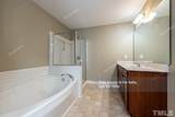 541 Redford Place Drive - Photo 6