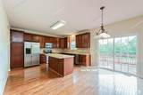 541 Redford Place Drive - Photo 8