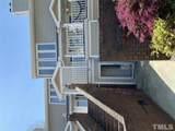 7010 Sandy Forks Place - Photo 1