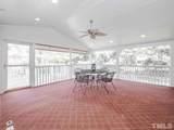 2531 Carriage Oaks Drive - Photo 25