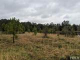 2051 Lydia Perry Road - Photo 2