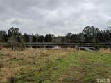 2051 Lydia Perry Road - Photo 3