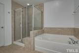 1360 Southpoint Trail - Photo 8