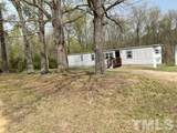 1853 Rock Mill Road - Photo 1