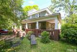 4810 Hillsborough Road - Photo 1