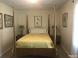 840 Cotton Pickin Place - Photo 12