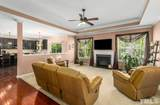 238 Forbes Road - Photo 6
