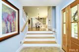 5317 Inglewood Lane - Photo 4