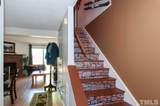 7734 Kingsberry Court - Photo 12